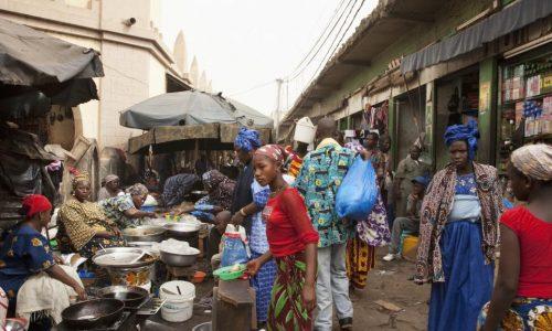 Invest in Mali, un forum pour séduire les investisseurs étrangers