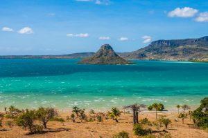 Madagascar: intoxication alimentaire mortelle dans le nord de l'île
