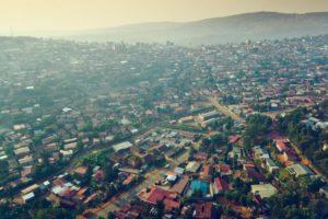 Le Comité de l'ONU contre la torture préoccupé par la situation au Rwanda