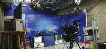 Télévision : le Burkina Faso lance officiellement la TNT.