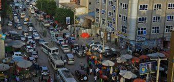 Somaliland: une arme juridique contre le viol