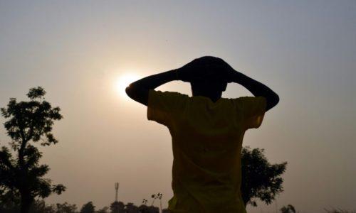 Abus sexuels: Bangui déplore le non-lieu de la justice française