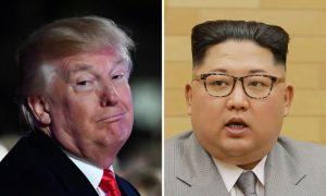 Remise en service du téléphone rouge intercoréen après l'offre de dialogue de Séoul