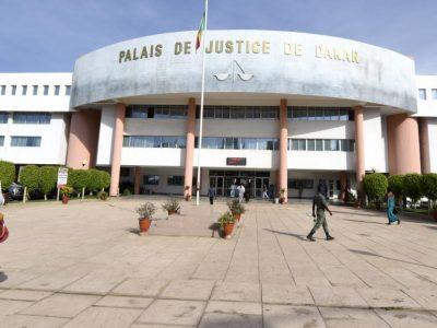 Sénégal: Khalifa Sall de nouveau convoqué au tribunal