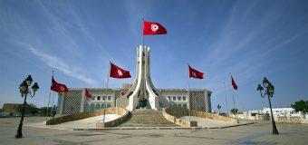 La Tunisie sort de la « liste noire » européenne des paradis fiscaux