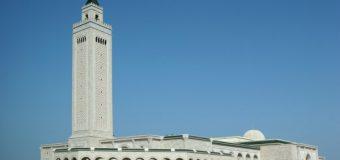 La Tunisie retirée de la liste des pays musulmans par Al-Azhar ?