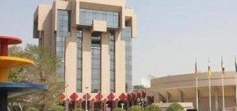 Tchad: vers une nouvelle réduction du revenu des fonctionnaires