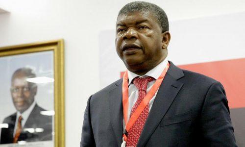 Angola: Radio Ecclesia désormais autorisée par le président dans tout le pays