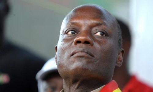Guinée-Bissau: incertitude sur la nomination d'un nouveau Premier ministre