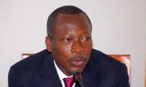 Benin: La presse annonce le retrait de la loi contre la grève