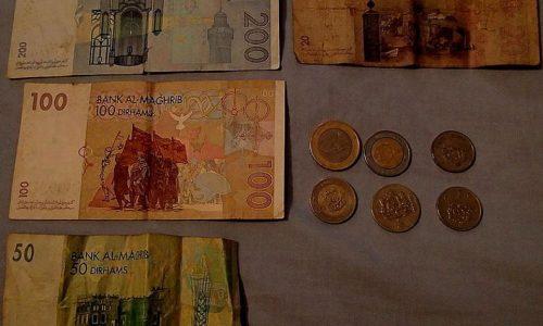 Nouveau régime de change du dirham: les autorités marocaines se veulent rassurantes
