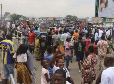 RDC : les musulmans demandent aux autorités de ne pas réprimer la marche des catholiques.