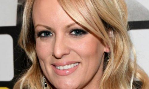 Trump dément avoir acheté le silence d'une actrice porno.