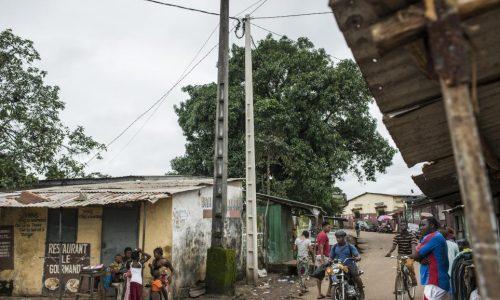 Guinée: entre grève des enseignants et peur des parents, les écoles au ralenti