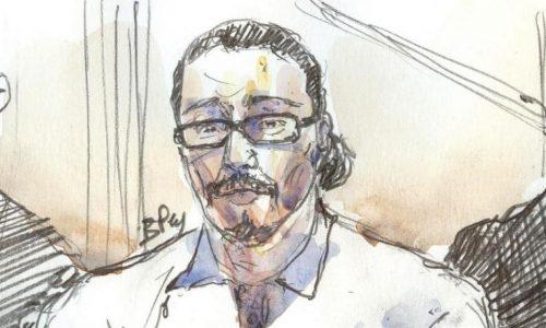 Procès du «logeur de Daech»: la justice française relaxe Jawad Bendaoud
