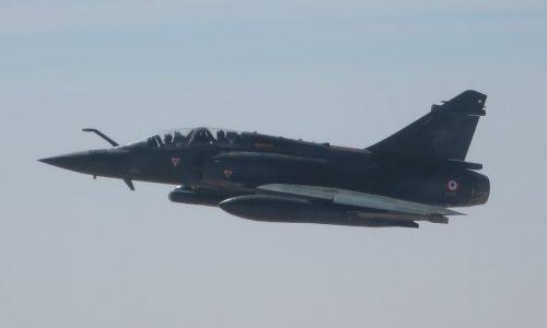 Mali: un raid français mené dans le Nord contre des membres d'Ansar Dine