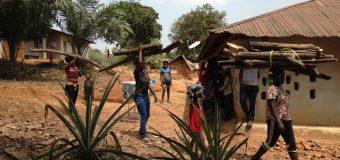 Cameroun anglophone: les communautés locales du Nigeria fragilisées
