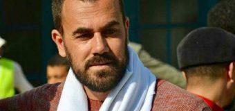 Maroc : le procès en appel des militants du Hirak du Rif s'enlise