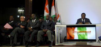 Côte d'Ivoire: l'opposition réclame une refonte de la CEI