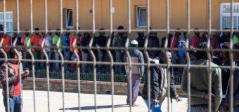 Entre le Maroc et l'Espagne, des migrants morts récupérés en mer