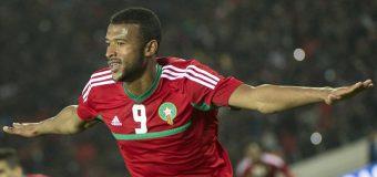 CHAN 2018: l'heure de la finale pour le Maroc et le Nigeria