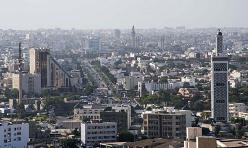 Sénégal: grève des enseignants avant la grande conférence sur l'éducation à Dakar