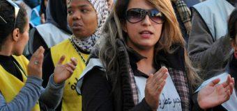 Maroc: plus de 4 jeunes urbains sur 10 au chômage