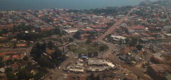 RDC: deux musiciens disparus retrouvés dans un état préoccupant près de Goma