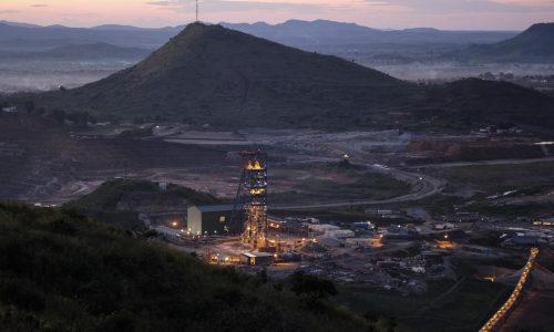 Le secteur minier réuni en Afrique du Sud pour son grand rendez-vous annuel