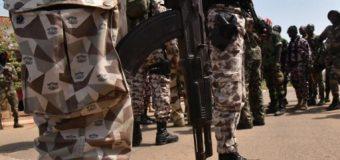 Côte d'Ivoire: vive tension à Bloléquin dans l'ouest du pays
