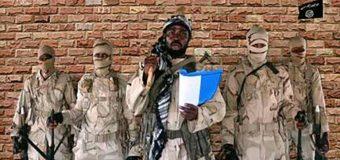 Nigeria/procès: majorité de membres présumés de Boko Haram libérés