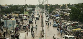Tchad: la grève «générale» s'étend au secteur privé
