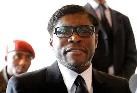 CIJ: Paris accuse la Guinée équatoriale de vouloir «paralyser» sa justice française