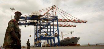 Djibouti en conflit avec DP World sur le port de Doraleh