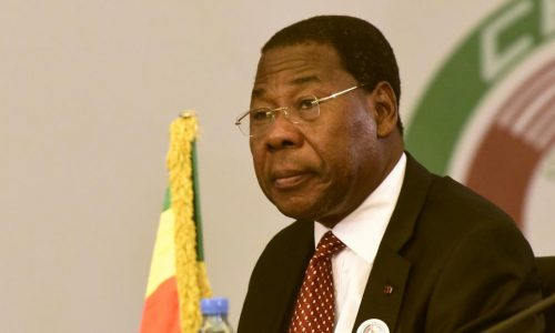 Bénin: des députés et des anciens ministres dans le viseur de la justice
