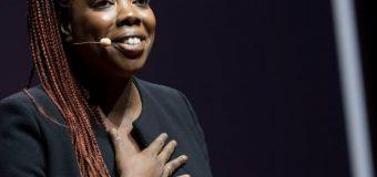 « App-Elles » : une application de Diariata N'Diaye pour lutter contre les violences faites aux femmes
