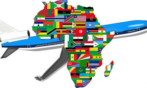 [Contribution] Afrique : l'immense espoir du marché unique du transport aérien.