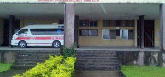 Au Nigeria, la fièvre de Lassa continue de faire des victimes