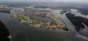 Nigeria: Amnesty International dénonce les négligences de Shell et Eni
