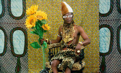 Les «Afriques» de la Fondation Dapper en Martinique
