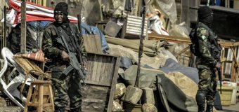 Cameroun anglophone: des dizaines de personnes dont un haut cadre local enlevées