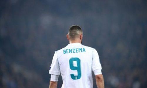 Affaire de la sex-tape: Benzema rejette la main tendue de Valbuena.