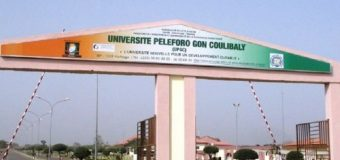 Côte d'Ivoire : les enseignants des universités publiques annoncent une grève de trois jours à compter du 12 mars.
