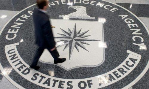 Pour la CIA, les fuites de WikiLeaks «aident les ennemis des Etats-Unis»