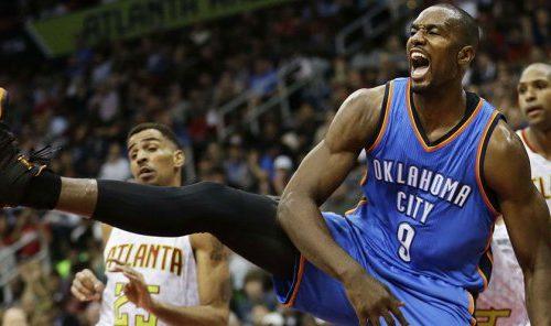 À Johannesburg, la NBA s'offre une tournée de prestige à la conquête de l'Afrique.