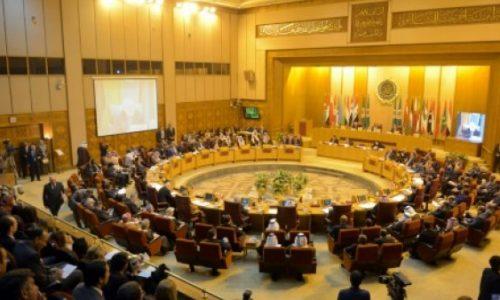 Jérusalem: la Ligue arabe appelle Washington à annuler sa décision.