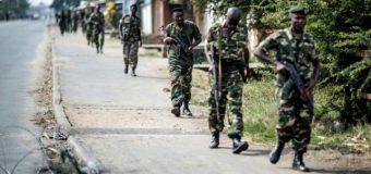 Référendum constitutionnel: des Burundais dénoncent un «enrôlement forcé»