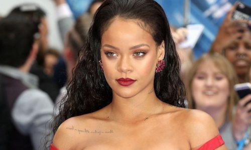 Sénégal : «Fatwa» contre l'arrivée de Rihanna