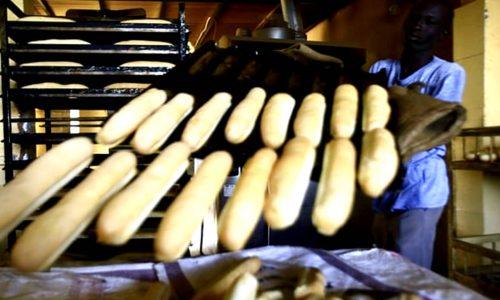 [Contribution] Soudan : les dessous de la crise du pain.