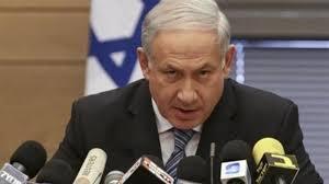 Netanyahu à nouveau interrogé dans une affaire de corruption présumée